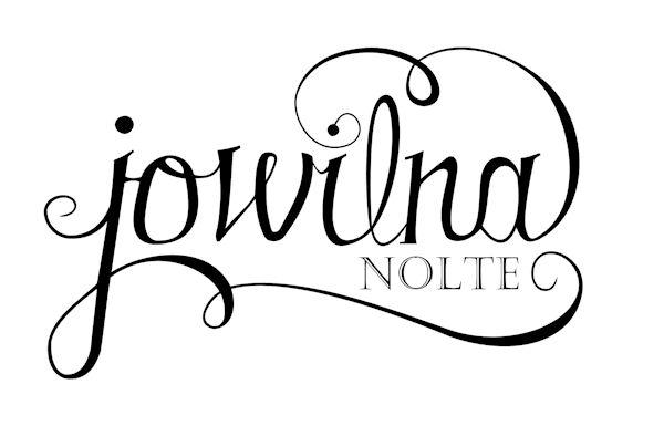 Jowilna Nolte
