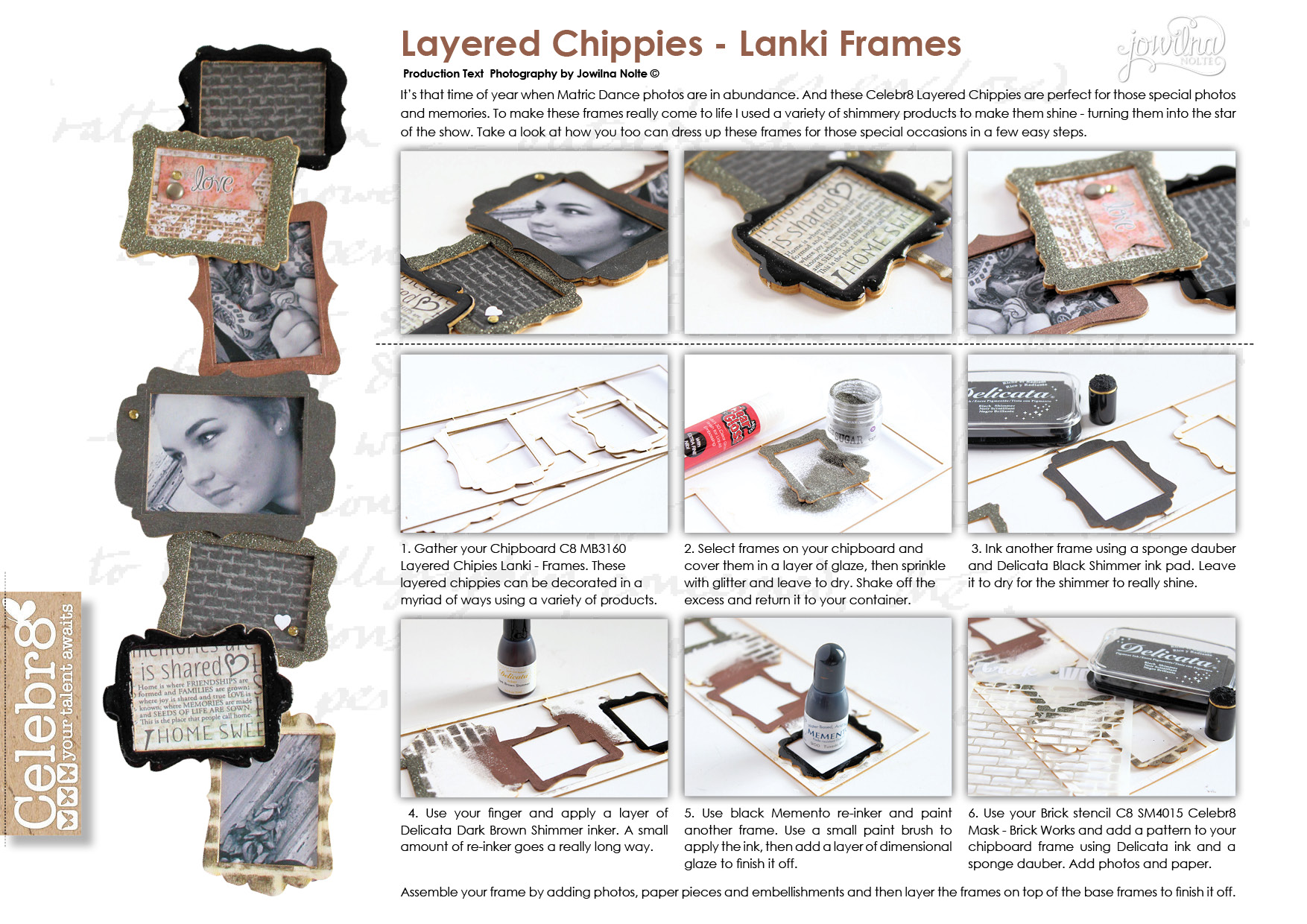 2016_october_products_focus_a4_layout