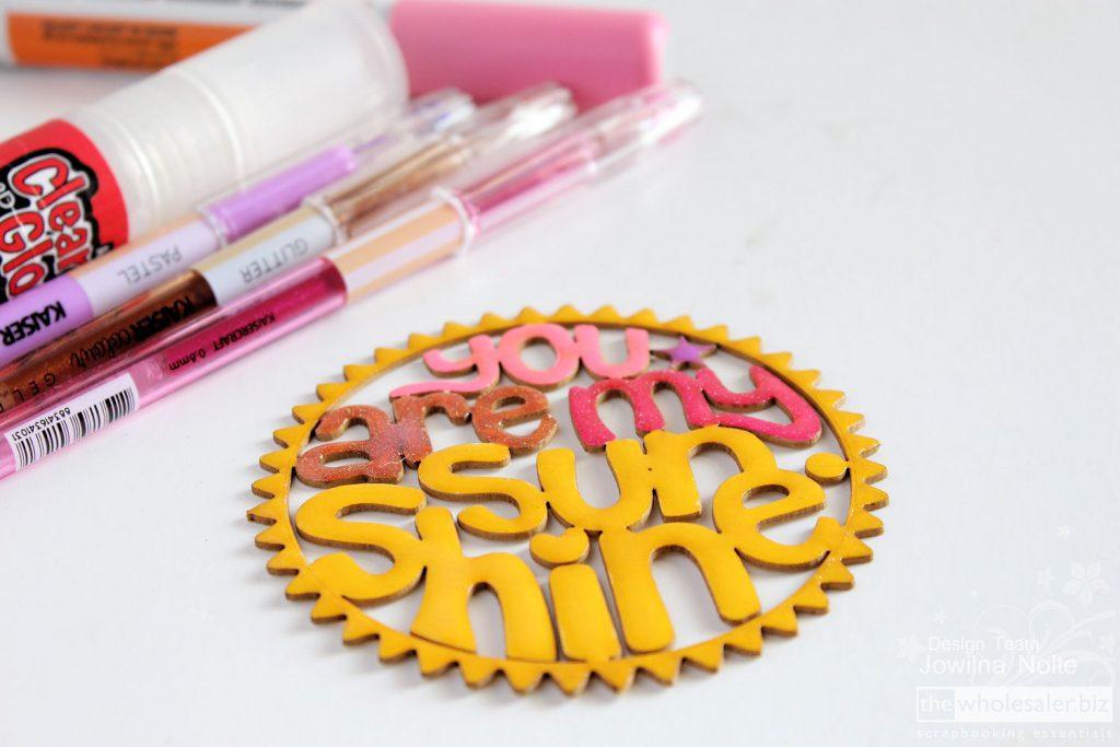 sunshine_step4