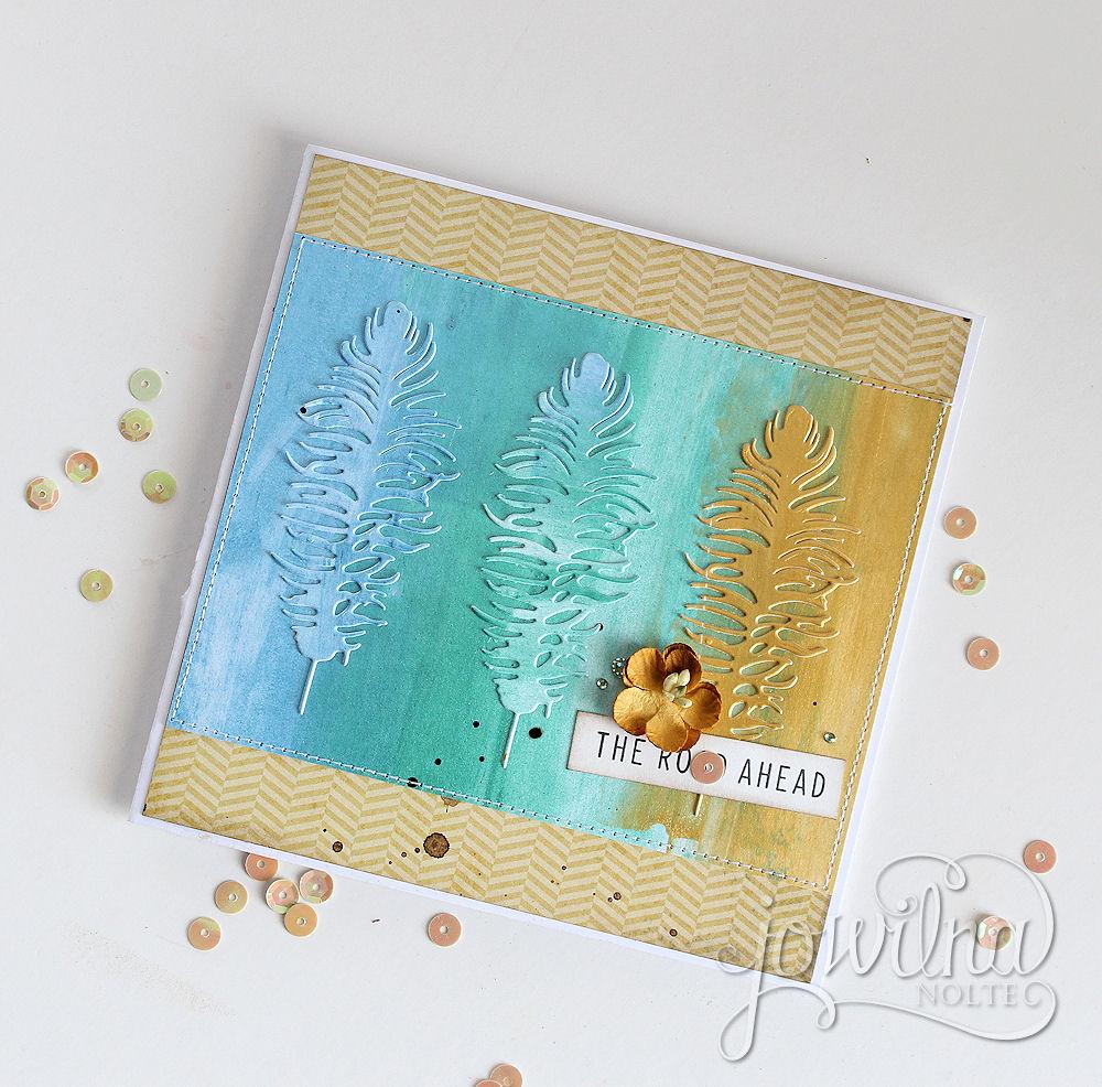 pigment-card