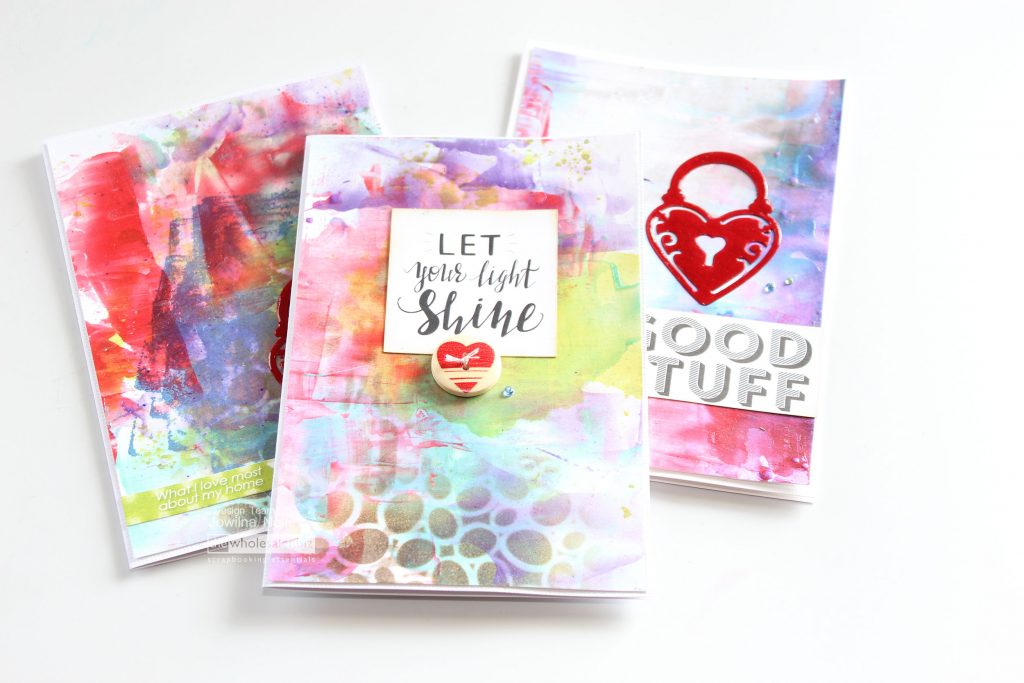 pearly cards lg1