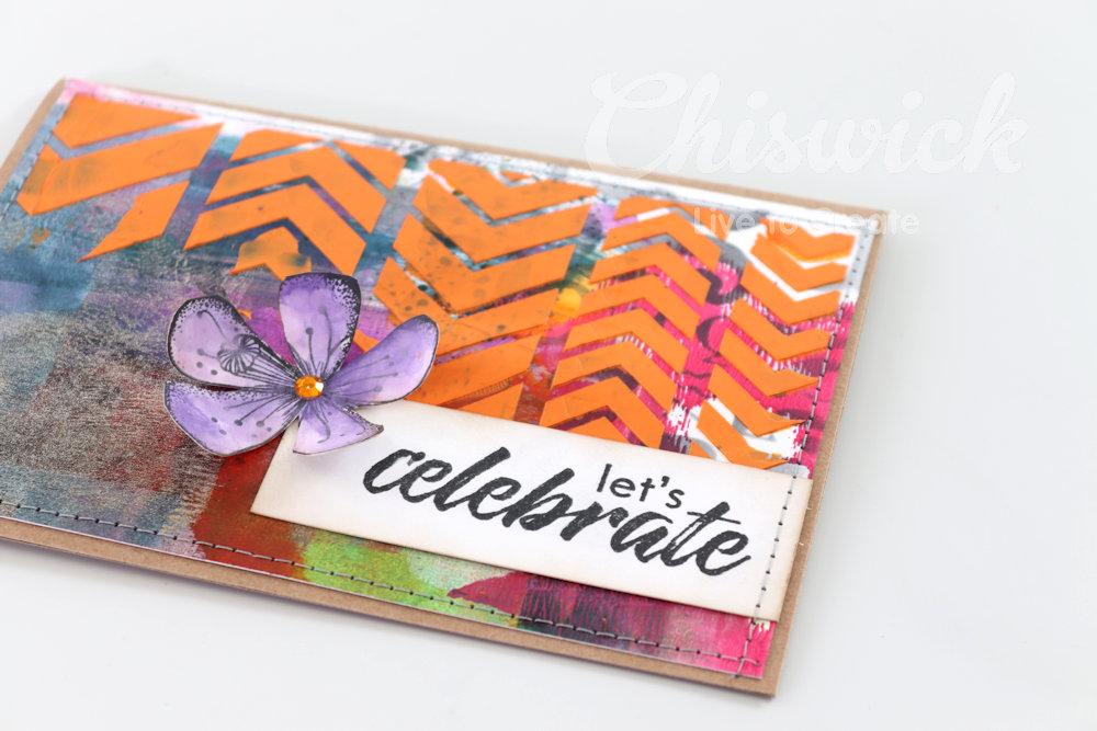 POPcards_detail3