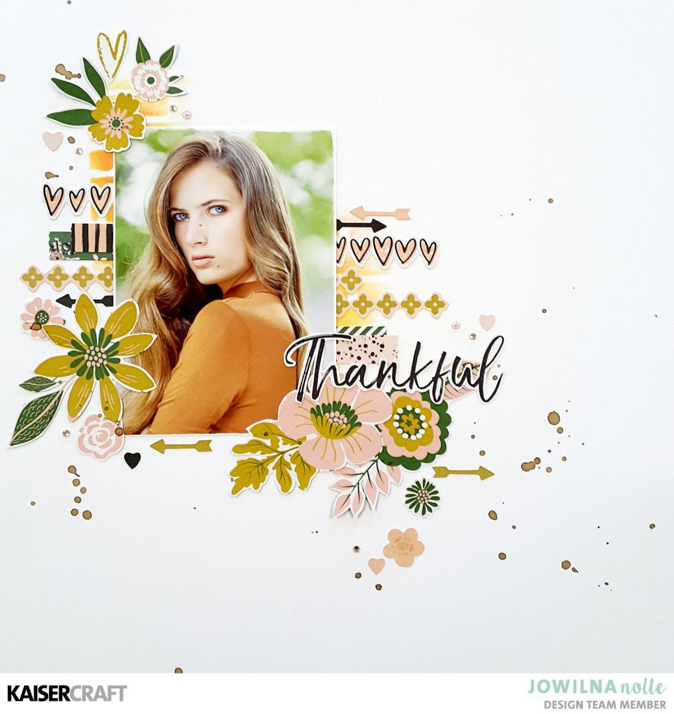 thankful_layout_Fleur_JN