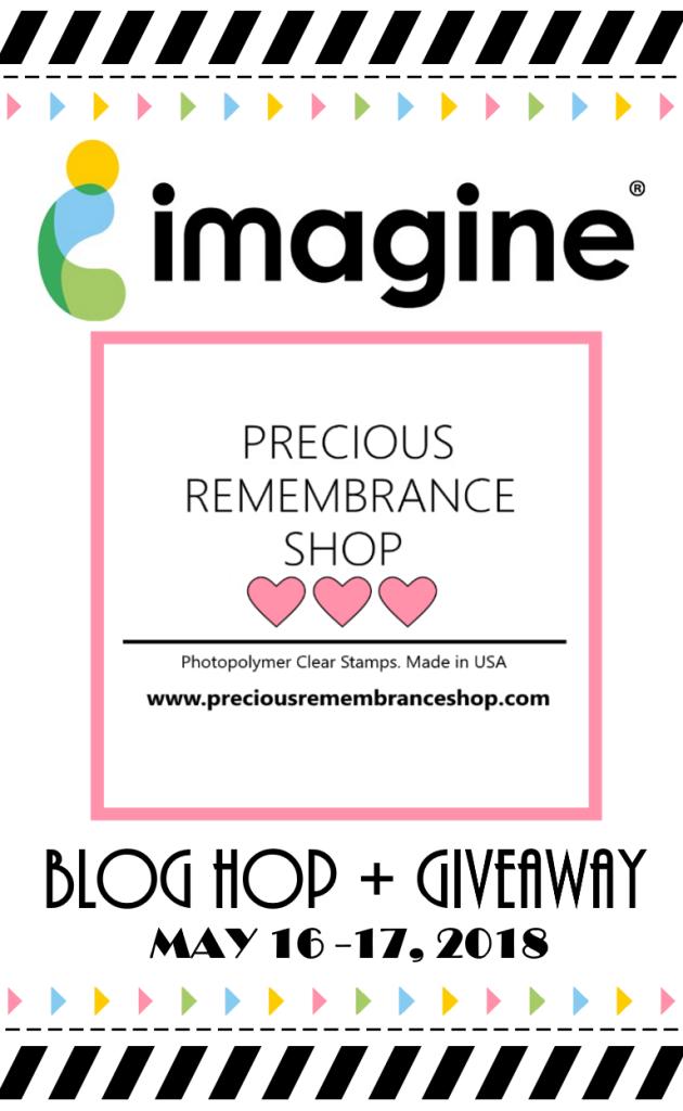 bloghop2018-prs-imagine