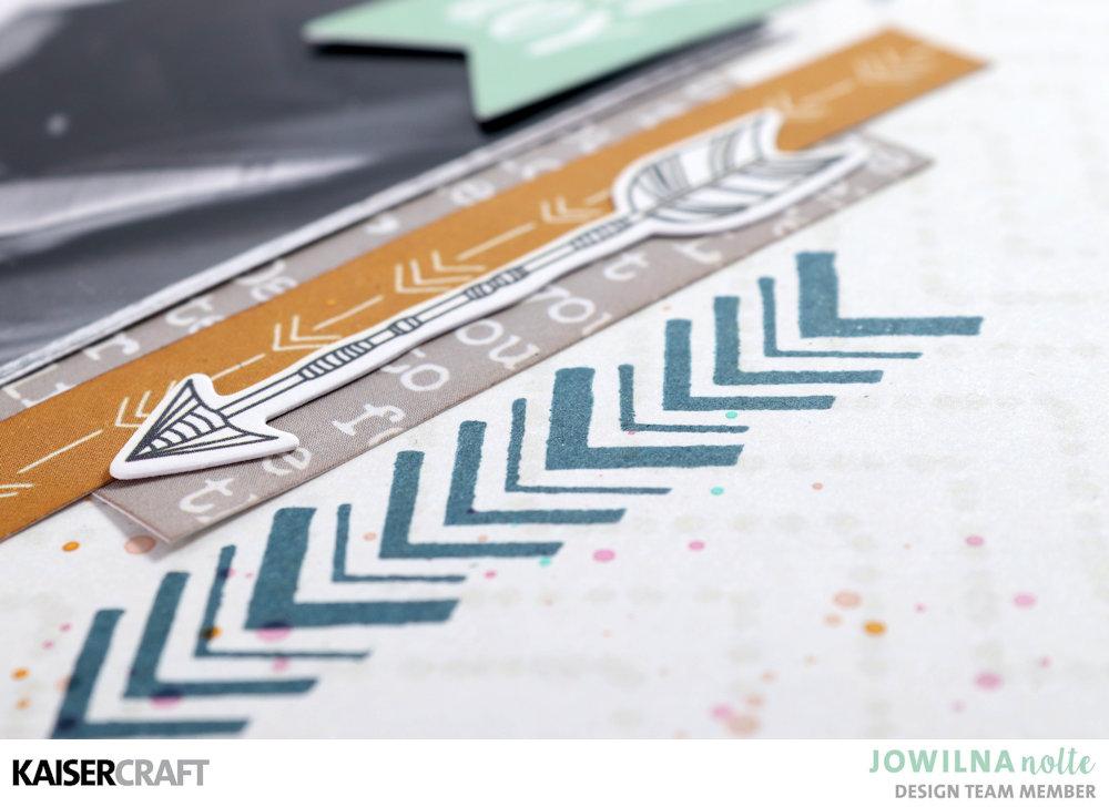 JN_detail4