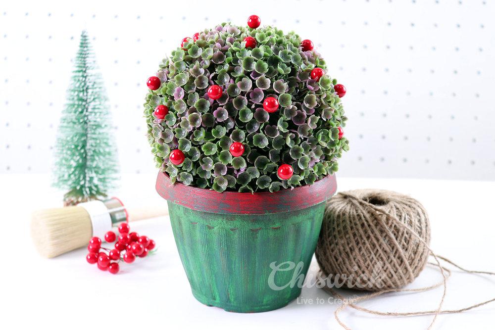 topiary_main
