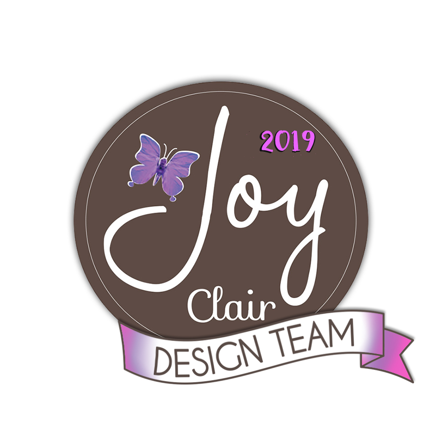 2019_JC_DESIGNTEAM_BUTTON
