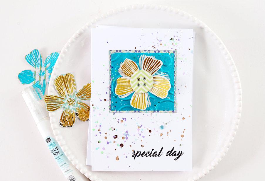Card_Main