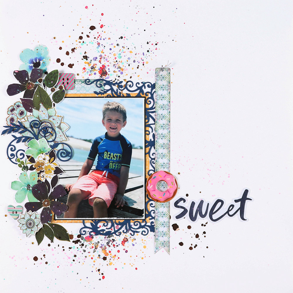 sweetlayout_JN