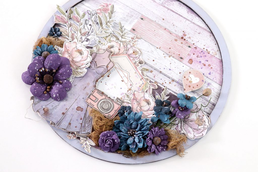 floral circle2